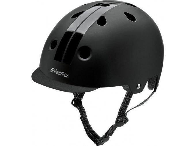 Přilba / Helmet Ace