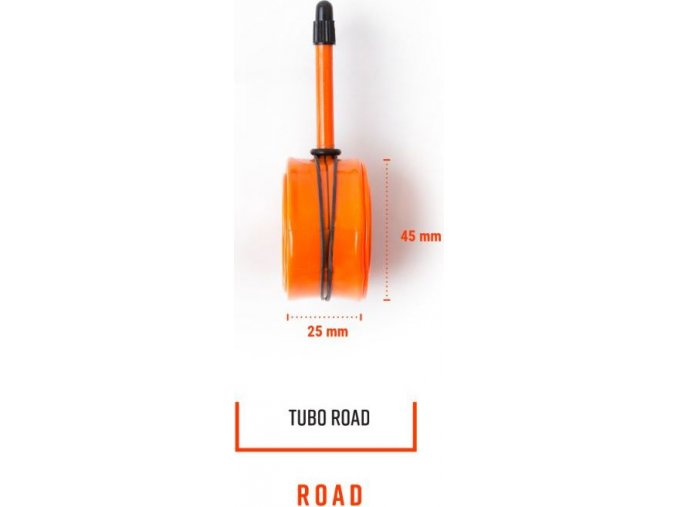 TUBO-ROAD