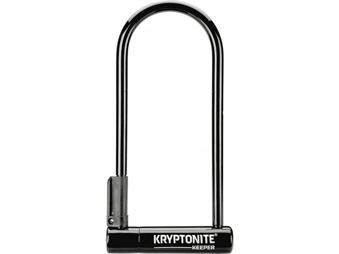 Kryptonite Keeper 12 Long