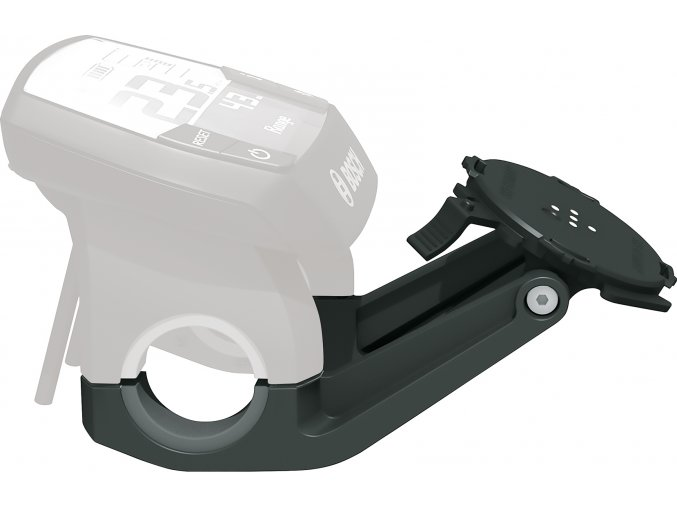 SKS COMPIT/E Držák chytrého telefonu pro systém Bosch e-bike