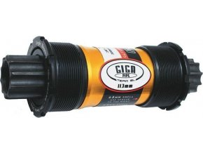 Osa Truvativ Giga Pipe Team SL 118 x 68/68E/73