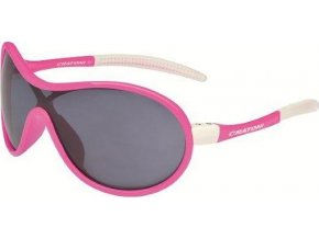 Cratoni BUBBLE Pink (Varianta Uni)