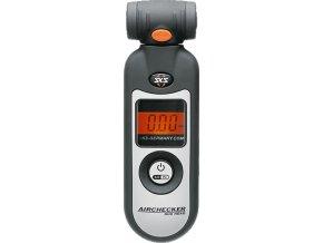 Digitální měříč tlaku - AIRCHECKER (Varianta Uni)
