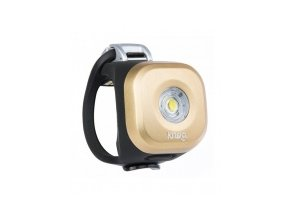 knog predni blikacka blinder mini dot brass uni small product