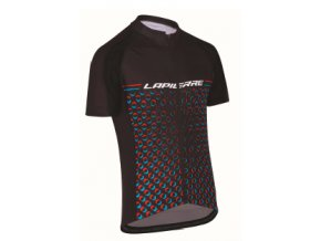 Lapierre Supreme Frenchy dres 2017