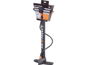 Pumpa SKS Air-X-press (Varianta Uni)