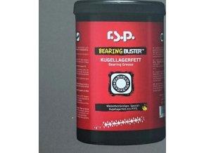 Vazelína RSP BEARING BUSTER 500g (Varianta 500 g)