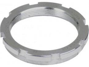 Lock ring pro převodníky - Motor Bosch Active Line a Performance Line