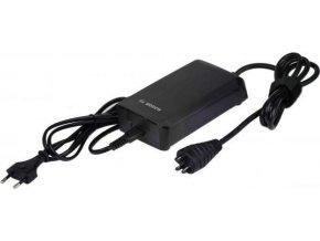 Nabíječka kompaktní - Compact charger 100-240 V