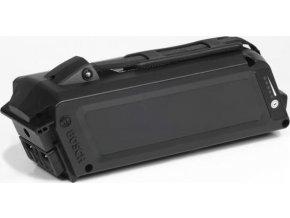 Baterie Bosch Classic+ 400 Wh