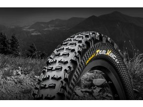 Continental Trail King 27,5 x 2.4 ProTection Apex
