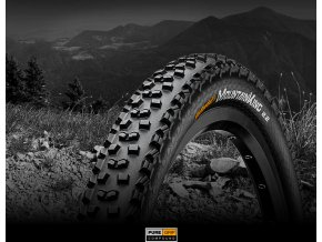 Continental Mountain King 29 x 2.3 ProTection