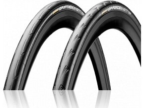 Continental Set Grand Prix Attack & Force 28""