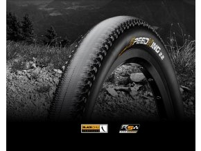Continental Speed King 26 x 2.2 RaceSport