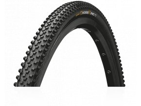 Continental CycloCross X King RaceSport 28