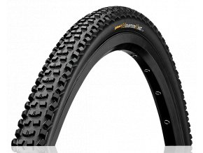 Continental Mountain King CX RaceSport 28