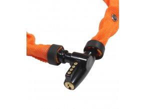 465 key chain