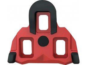 RSL11 / BSL11 Silniční kufry / Road pedals cleats