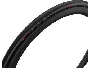 Pirelli P ZERO Velo TT 23-622 (700x23C)