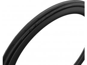 Pirelli P ZERO Velo 23-622 (700x23C)