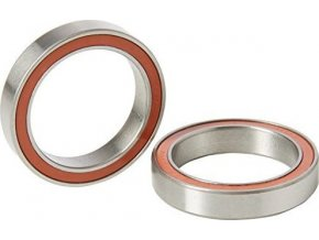 Hub Bearing Set Front (includes 2-27.5 37 7 STL) - Predictive Steering A1