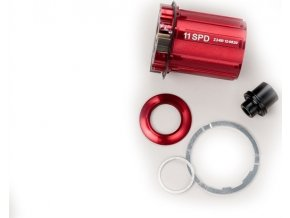 Freehub Kit Zipp 188 11 speed SRAM