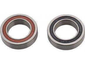 Hub Bearing Set Front Roam 50 - 6903/61903 Qty 2 (DT Part No. HSBXXX00N2148S)