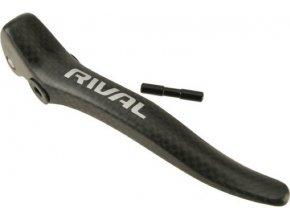 11 Rival Brake Lever Assy Kit, Left
