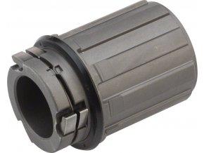 Kit Freehub Cassette Body 9/10 Speed MTH-746