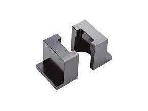 Rear Shock Body Vise blocks, RockShox Monarch
