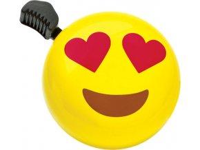 Zvonek / Bell Emoji