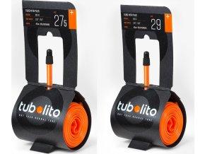 TUBO-MTB-Plus SV42