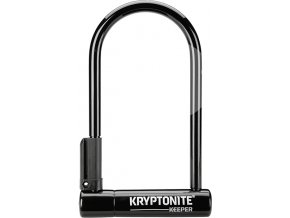 Kryptonite - Lock keeper 12 Std