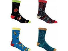 Ponožky Pánské / Socks Mens´