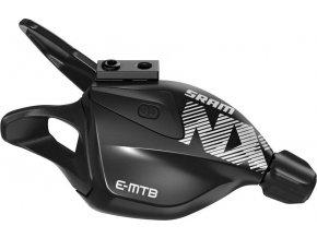 Řadící páčka SRAM NX Eeagle single click pro E-MTB