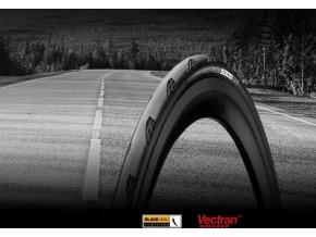 Continental Grand Prix 5000 Tubeless