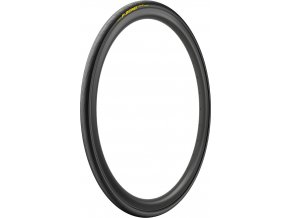 Pirelli P Zero Velo tubolare 3 4 optim