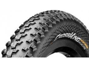 Continental Cross King II 27.5x2.0 Performance