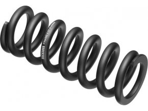 Pružina Metric Coil, délka 151mm, zdvih pružiny (57.5-65mm), 550 lb