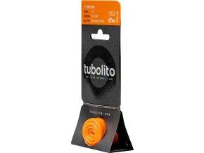 Tubolito S-TUBO ROAD