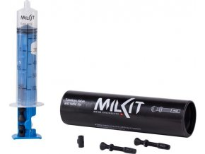 milKit Compact 35