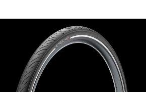 Plášť Pirelli Cycl-e GT 37-622