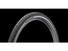 Plášť Pirelli Cycl-e XTs 37-622