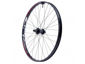 ZIPP 3ZERO MOTO Tubeless Disc Brake 6-Bolt 29 zad. 32dr., XD 12x148mm Boost Slate/Stealth