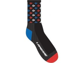 Men's So Frenchy Road Socks