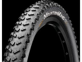 "Continental Mountain King II 27.5"" Performance"