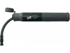 Pumpička Airflex Racer