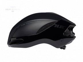 Helma HJC FURION 2.0 matt glossy black