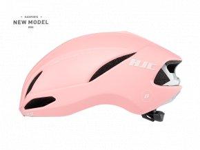 Helma HJC FURION 2.0 matt glossy pink