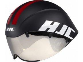 Helma HJC ADWATT - matt black